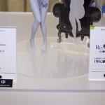 20170418宮沢模型展示会2017春 (36)