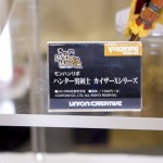 20170418宮沢模型展示会2017春 (362)