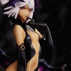 Fate/EXTELLA アルテラ スイートデビルver (13)