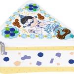 一番くじ おそ松さん ~誕生日、おめでとうござい松~ (7)