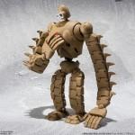 想造ガレリア ロボット兵 (5)