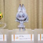 20170418宮沢模型展示会2017春 (1)