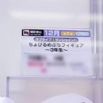 第48回プライズフェア・フリュー (21)