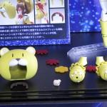 第56回静岡ホビーショー・ガンプラ1 (116)