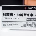 メガホビEXPO 2017・アニプレックス (23)