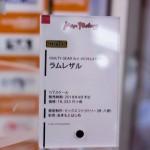 20170602akihabarafigure (20)