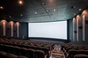 劇場内のイメージ画像