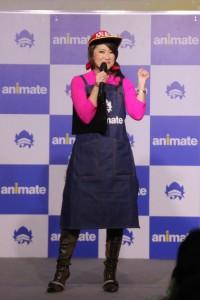 MC:綾川ゆんまおさん