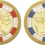 コインクッキー(432円)