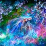 「愛咲き夢見し」
