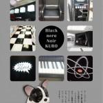 02_ゲーセン黒