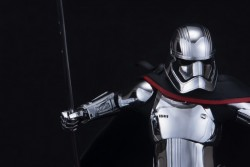 SW137_artfx_captain_phasma_07
