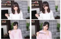 top_aki