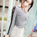 hatsumi_anna_master_new