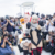 【C92/2017年夏コミ2日目】レオタード、ビキニ系衣装が百花繚乱!! 長蛇の列&囲み状態にあった「人気コスプレイヤー」徹底レポート[前編]