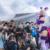 【C92/2017年夏コミ3日目】制服、スク水、レースクイーン系キャラにカメラマン殺到!! セクシー&キュートな「コスプレイヤー」さん徹底レポート[前編]