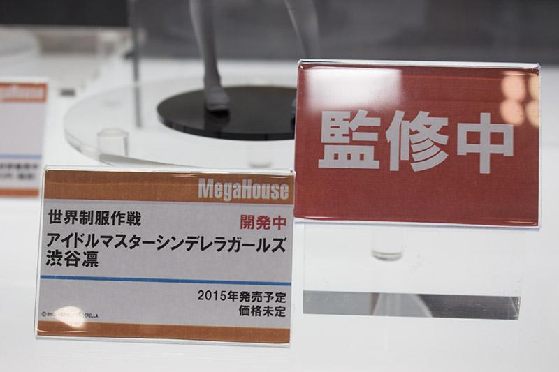 201502080007 (9)