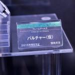 201502120003 (48)
