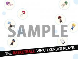 kuroko_frame_v2