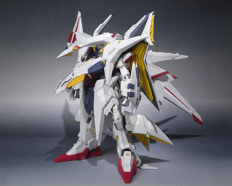 201503240002 (2)