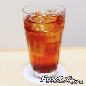 ▲EASY(500円) カシスウーロン(ノンアルコール)