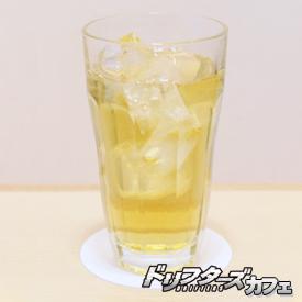 ▲明智光秀(500円) 緑茶