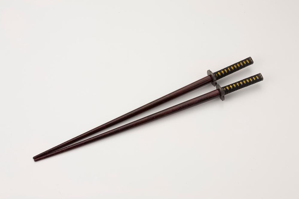 samuraibashi_hijikata_10263