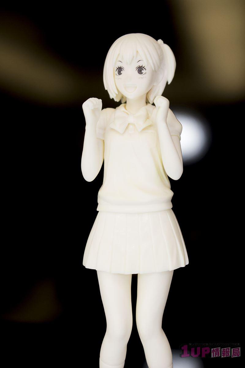 ▲ハイキュー!! DXFフィギュア マネージャースペシャル!!(谷地仁花) (11月第2週導入予定)