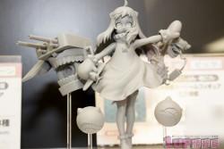 ▲艦隊これくしょん-艦これ- 深海棲艦スペシャルフィギュア 北方棲姫