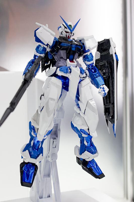 201505290005 (73)