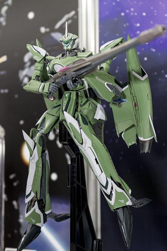 201505290007 (11)