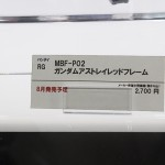 201506180002 (9)