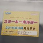 201508030003 (82)