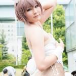 1up_DSC_5660