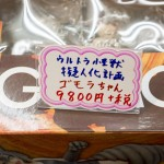 201509240002 (23)
