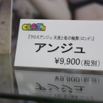 201509250003 (13)