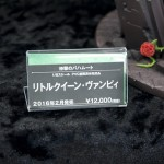 201510070001 (100)