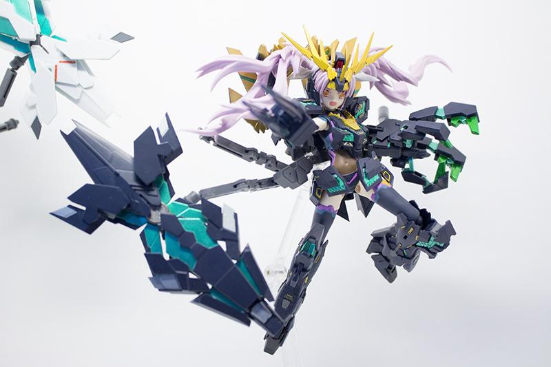 201510290005 (165)