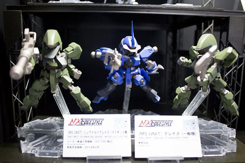 201510290005 (38)
