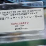 201511020002 (10)