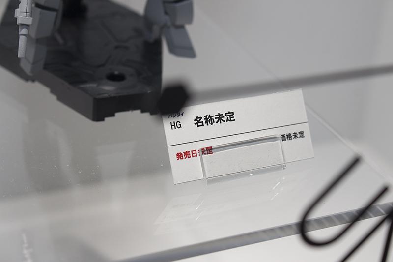 201511190001 (33)
