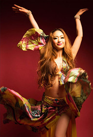 img_event_dance1_3