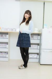 1UP_news_DSC_7851