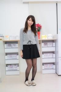 1UP_news_DSC_7883