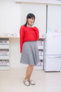 1UP_news_DSC_7906
