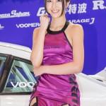 1up_newsIMG_8412【東京オートサロン2016】今年もセクシー! 会場のコンパニオン・キャンギャル写真「500枚」一挙公開
