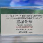 201603120001 (22)