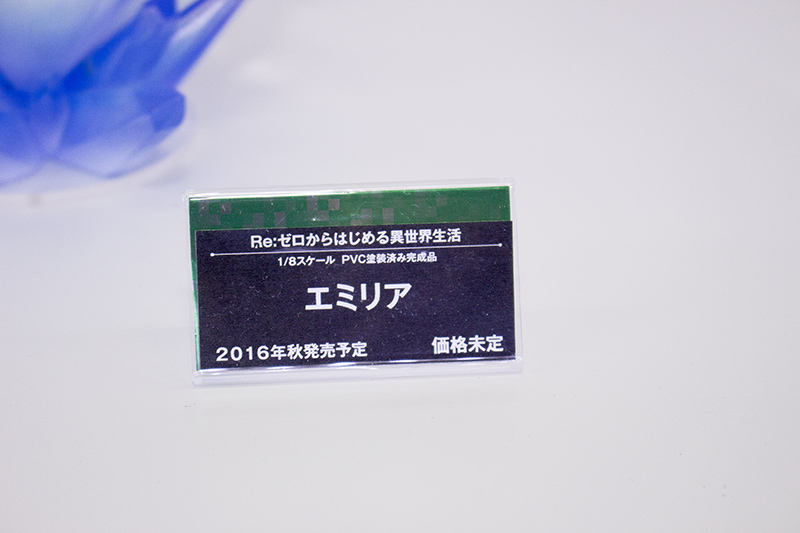 201603260002 (21)