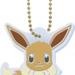 pokemon_rubber_