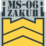 zaku_G_item_3_fix_CMYK